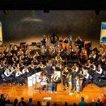KLM Orkest Jaarconcert 2018