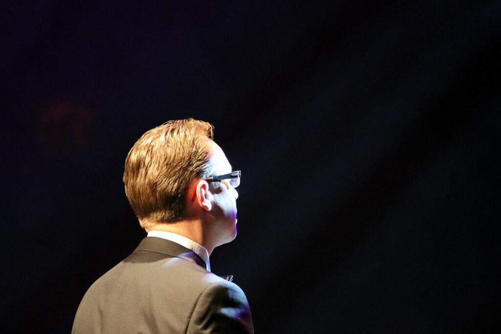 Bert 2015