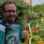 Arrangement van Bert in de nieuwe catalogus (vol. 17) van Molenaar Edition!