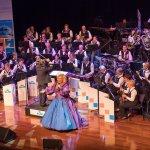 KLM Orkest met Karin Bloemen 2017