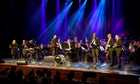 Winnubst Proms 26 mei 2018